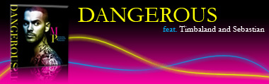 """Dangerous"" : your opinion of this hit"